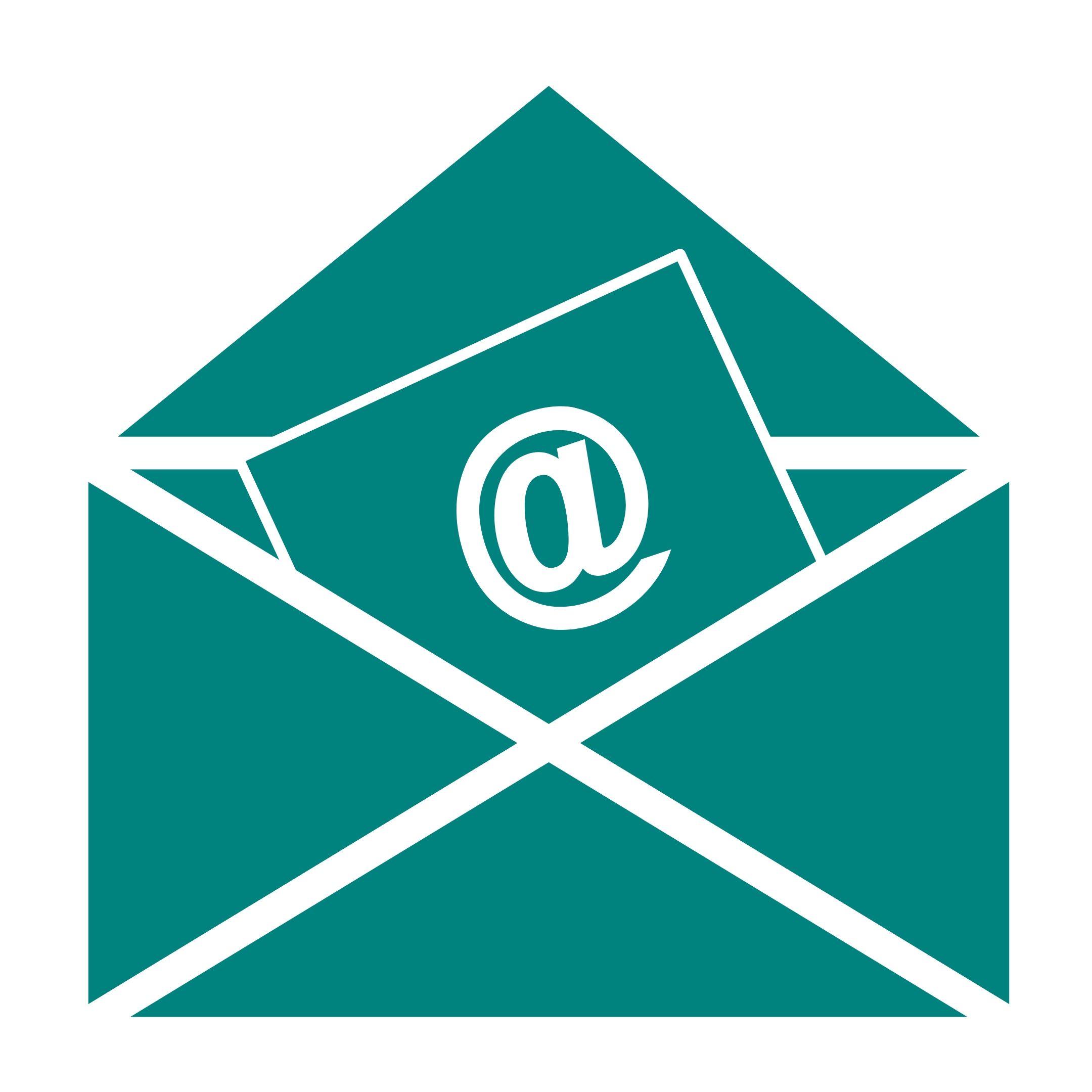 email-marketing-611-km-es