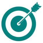estrategia-marketing-digital-611-km-es