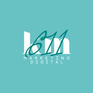 Imagen-de-611km-marketing-digital